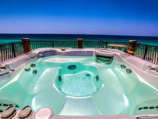 Casa de Cielo - Destin vacation rentals