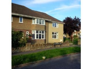 Family House in Headington Oxford -CS Lewis Nature - Oxford vacation rentals