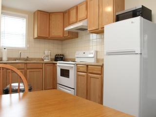 Sunny and Quiet - Newly renovated - Hampton vacation rentals