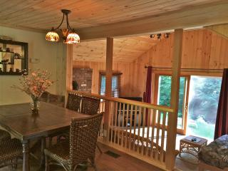 Ragged Mountain near Newfound Lake - Danbury vacation rentals
