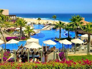 Dec. 21 thru Jan. 4 FIXED & option to Jan. 11 2016 - Cabo San Lucas vacation rentals