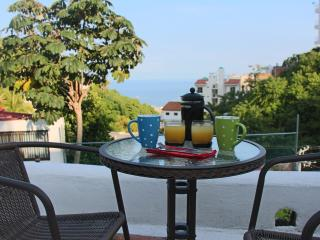 3 Bedroom Townhouse in Old Town - Mexican Riviera-Pacific Coast vacation rentals