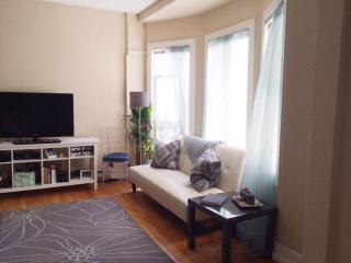 Sunny SF Sanctuary Great for Couples! - San Francisco vacation rentals