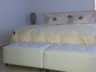 Trendy House in Aruba! - Oranjestad vacation rentals