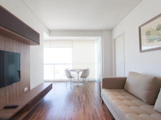 Vila Olimpia Affinity 235 - State of Sao Paulo vacation rentals