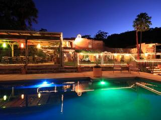 Indigal Hacienda Grande - Blueys Beach vacation rentals
