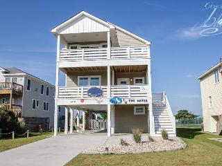 Toes In The Water - Roanoke Island vacation rentals