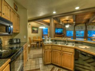 Lodge D 202 - Steamboat Springs vacation rentals