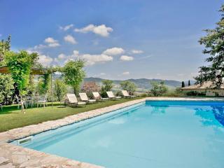 1660 - Umbertide vacation rentals