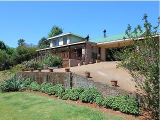 Two Falls View Accomodation - Sabie Mpumalanga - Lydenburg vacation rentals