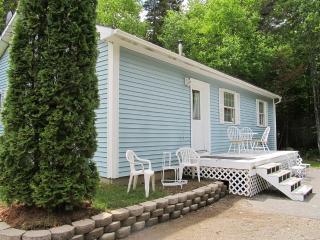 Acadia Gateway - Brownville vacation rentals