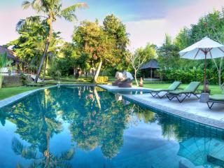 Villa Alir - Canggu vacation rentals