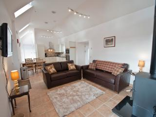 Lady Macbeth's Rest - Banchory vacation rentals