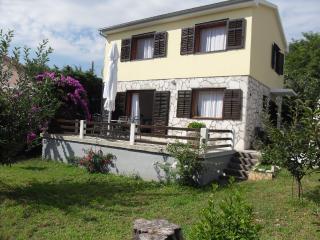 Villa Mirta - Nerezine vacation rentals