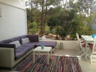 AQUARIUM VADELLA MAR 47 - Ibiza vacation rentals