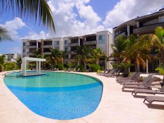 Casa Roberto's - Telchac Puerto vacation rentals