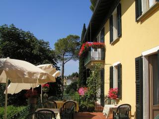 Agriturismo Villa Schindler 1873 relax romantico - Manerba del Garda vacation rentals