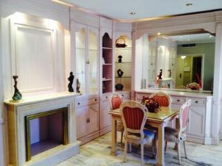 PISO CERCANO A LAS RUINAS DE MEDINA AZAHARA - Cordoba vacation rentals