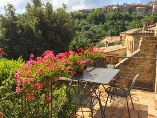 Suite d'Artista: Botto & Bruno - Montalcino vacation rentals