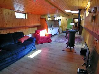 Marja Houseboat - Amsterdam vacation rentals