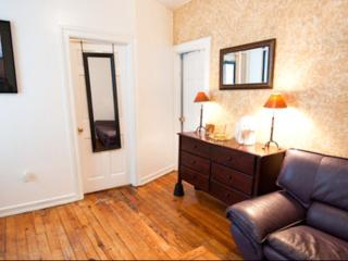 East Village- Finest 2 Bedroom Apartment NYC - New York City vacation rentals