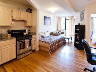 East Village - Superior Apt/ Elevator - New York City vacation rentals