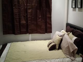 East Village - Hip Apartment in the Manhattan - New York City vacation rentals