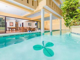 VILLA BUENA SUERTE - Playa del Carmen vacation rentals