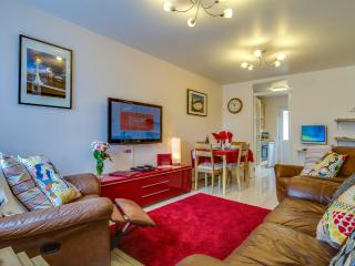 Belfast Self Catering Apartment 4 star 2 bedroom - County Antrim vacation rentals