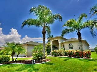 PROP ID 532 Osprey Sound - Fort Myers vacation rentals