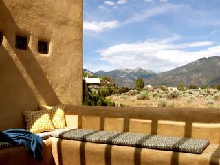 Buena Vista - Taos Area vacation rentals