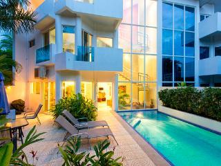 Casa Vista del Mar - Tamarindo vacation rentals