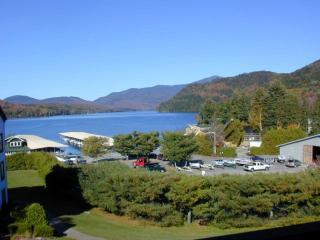 HARBOR 11 - Lake Placid vacation rentals