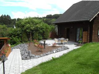 Ferienhaus-Heck - Stadtkyll vacation rentals