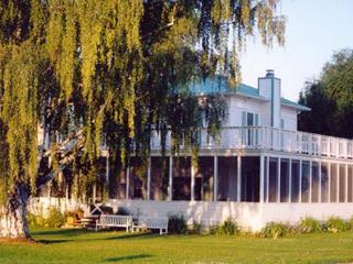 Slack Home - Corvallis vacation rentals