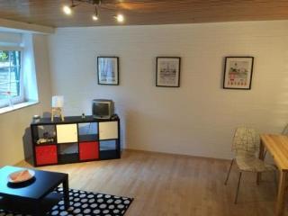 Wohnung in Meerbusch  nahe Düsseldorf - Düsseldorf vacation rentals
