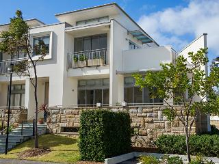 Manly Cerretti - Sydney Metropolitan Area vacation rentals