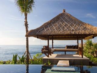 Puri Saanti - Anapuri Villas - Ketewel vacation rentals