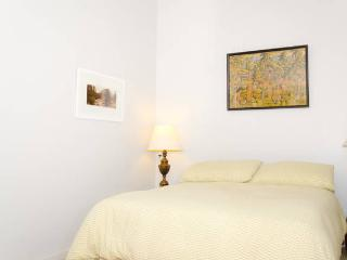 Studio Room with Private Bath, Entrance and Patio - Malibu vacation rentals