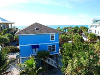 155 - Havana Breeze - North Captiva Island vacation rentals