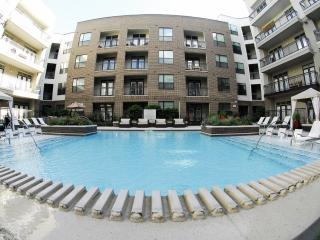 Galleria River Oaks and Upper Kirby - Houston vacation rentals