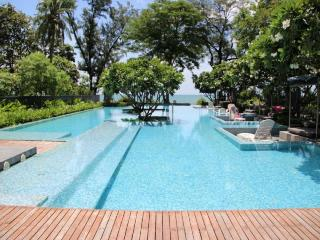 Villas for rent in Hua Hin: C6002 - Hua Hin vacation rentals