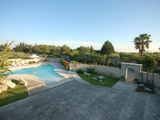 Masseria Saracino - Martano vacation rentals