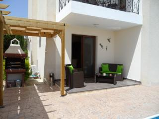 Open Views Villa - Paphos vacation rentals