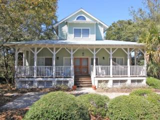 94 Grand Pavilion 94GP - Isle of Palms vacation rentals