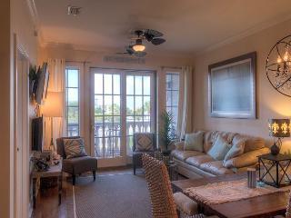 Coastal Comfort - Beautifully & Newly Remodeled Seacrest Condo! - Seacrest vacation rentals