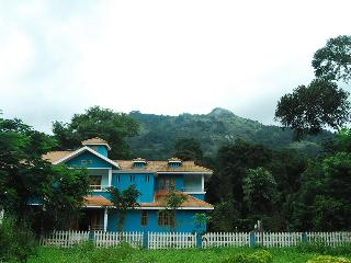 green view homestay - Wayanad District vacation rentals