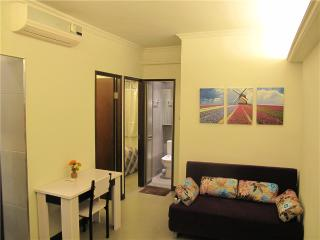 Fantastic 3 Bedroom Rental Near MTR in Hong Kong - Hong Kong vacation rentals