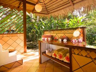 Villa Toucan - Punta Uva vacation rentals