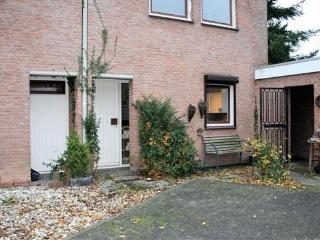 Stay in beautiful green countryside of Milsbeek - Limburg vacation rentals